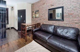 Gramercy Superior Apartments 1