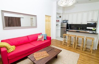 Photo 1 - Gramercy Superior Apartments