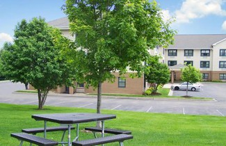 Photo 1 - Extended Stay America - Minneapolis - Maple Grove