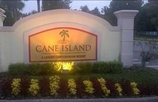 Photo 1 - Cane Island Luxury Condo