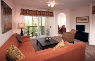 Photo 1 - Hotel Palisades Resort at Lake Austin Grande Resorts