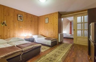 Photo 1 - Apartamenty Bukowina