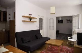 Photo 1 - Warsaw Best Apartments Senatorska