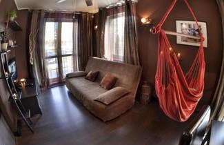 Photo 1 - Apartamenty Malta
