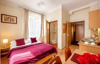 Photo 1 - Ma?y Kraków Aparthotel