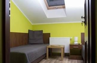 Apartament Serwis 1