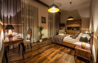 Photo 1 - Topolowa Residence
