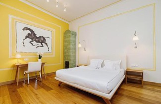 Photo 1 - Apartamenty Bracka 6