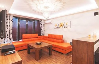 Apartamenty Angel Centrum 1