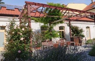 Foto 1 - Maison am Liesingbach