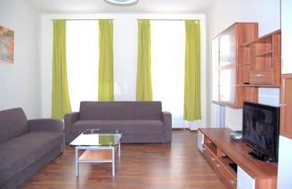 Foto 1 - Vienna Family Apartments