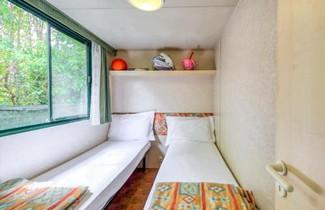 Locazione Turistica Camping San Benedetto.4 1