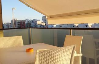 Photo 1 - Appartamento Siviglia