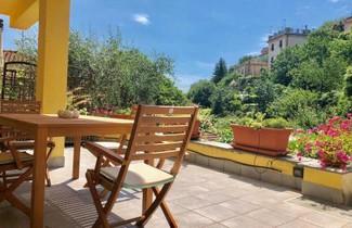 Foto 1 - Casa Del Cavaliere
