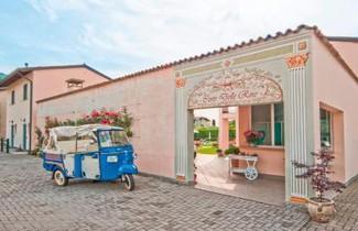 Foto 1 - Residence Corte Delle Rose