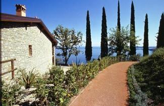 Photo 1 - Appartamenti Borgo
