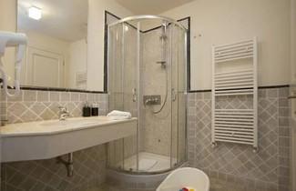 Photo 1 - Family Apartments Borgo Albizi
