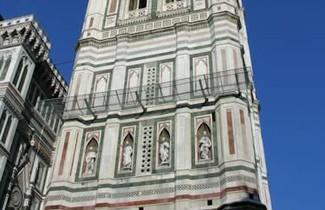 Photo 1 - Cavalieri Palace Luxury Residences