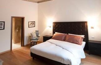 Photo 1 - Florence Art Apartments