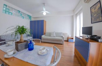 Foto 1 - Residenza Adelaide