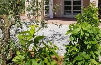 Foto 1 - Podere Tre Termini Country Resort