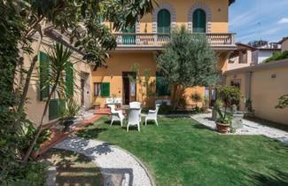 Photo 1 - Villa Il Mosaico