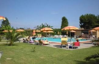 Foto 1 - Villaggio Artemide