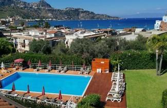 Photo 1 - Residence Villa Giardini
