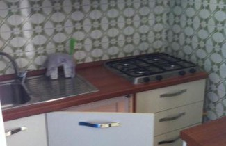 Photo 1 - Residence Spighetta 2