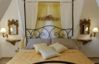 Photo 1 - Valverde Guest House