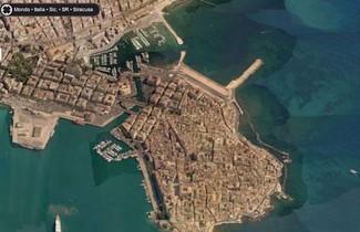 Foto 1 - High Tech Castello Tetti e Mare