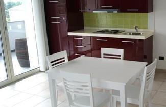 Photo 1 - Guest House Residence Malpensa
