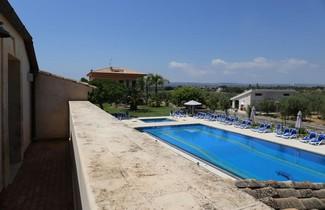 Resort Sant'Agostino 1