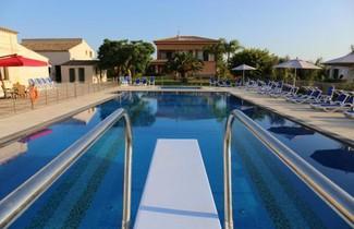 Photo 1 - Resort Sant'Agostino