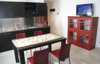Photo 1 - Sillia Appartamenti