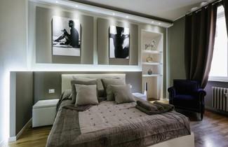 Photo 1 - Apart Hotel Torino