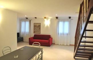 Appartamenti Commercio 1