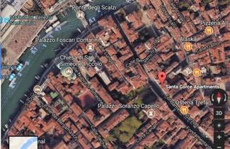 Venezia Residence 1