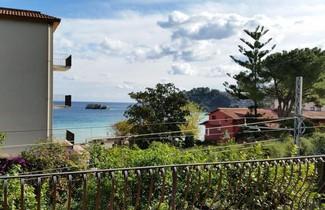 Foto 1 - Villa Carmelas
