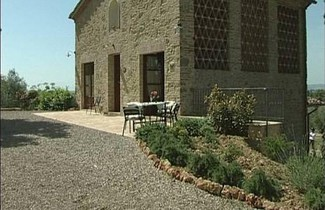 Photo 1 - Castel di Pugna