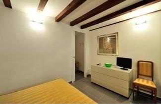 Palace La Vida Apartments 1