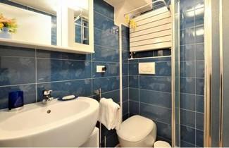 Foto 1 - Palace La Vida Apartments