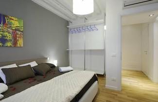 Rialto Suite Apartment 1