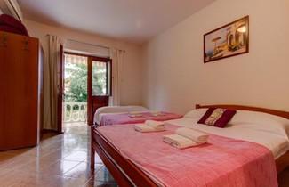 Photo 1 - Studio Apartments Petkovic