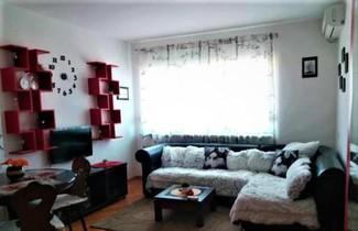 Photo 1 - Apartment Tea