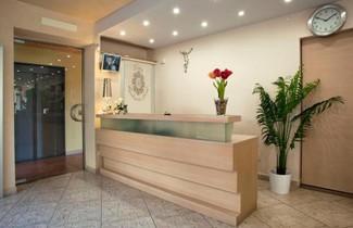 Photo 1 - Motta Residence Hotel