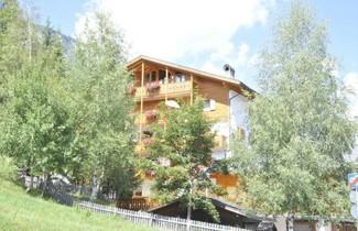 Foto 1 - BelaVal Apartments