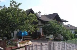 Foto 1 - Appartamenti Livio Tonidandel
