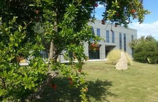 Foto 1 - Geovillage Apartments