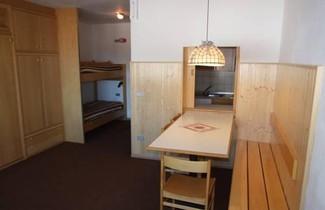 Foto 1 - Residence Prada
